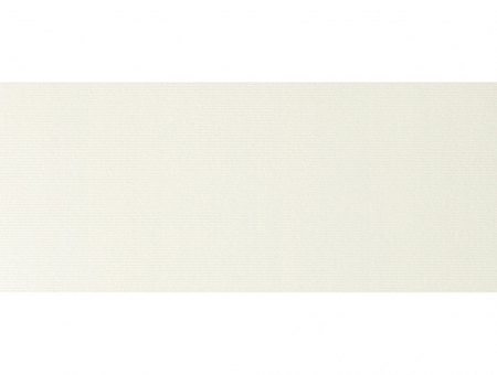 Carta Cordenons Dalì Laser Neve