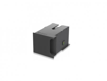 Tanica di Manutenzione Epson per stampante SC-F500