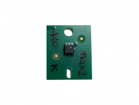 Chip per Taniche inchiostro Verojet Ecojet 300