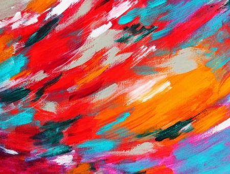 Canvas in Cotone Opaca 350 gr