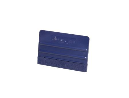 Avery Dennison® Spatola Feltro e Plastica