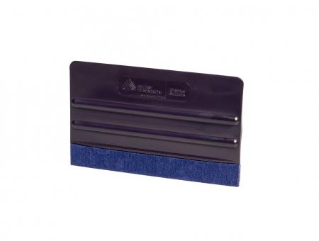 Avery Dennison® Spatola Feltro e Plastica XL